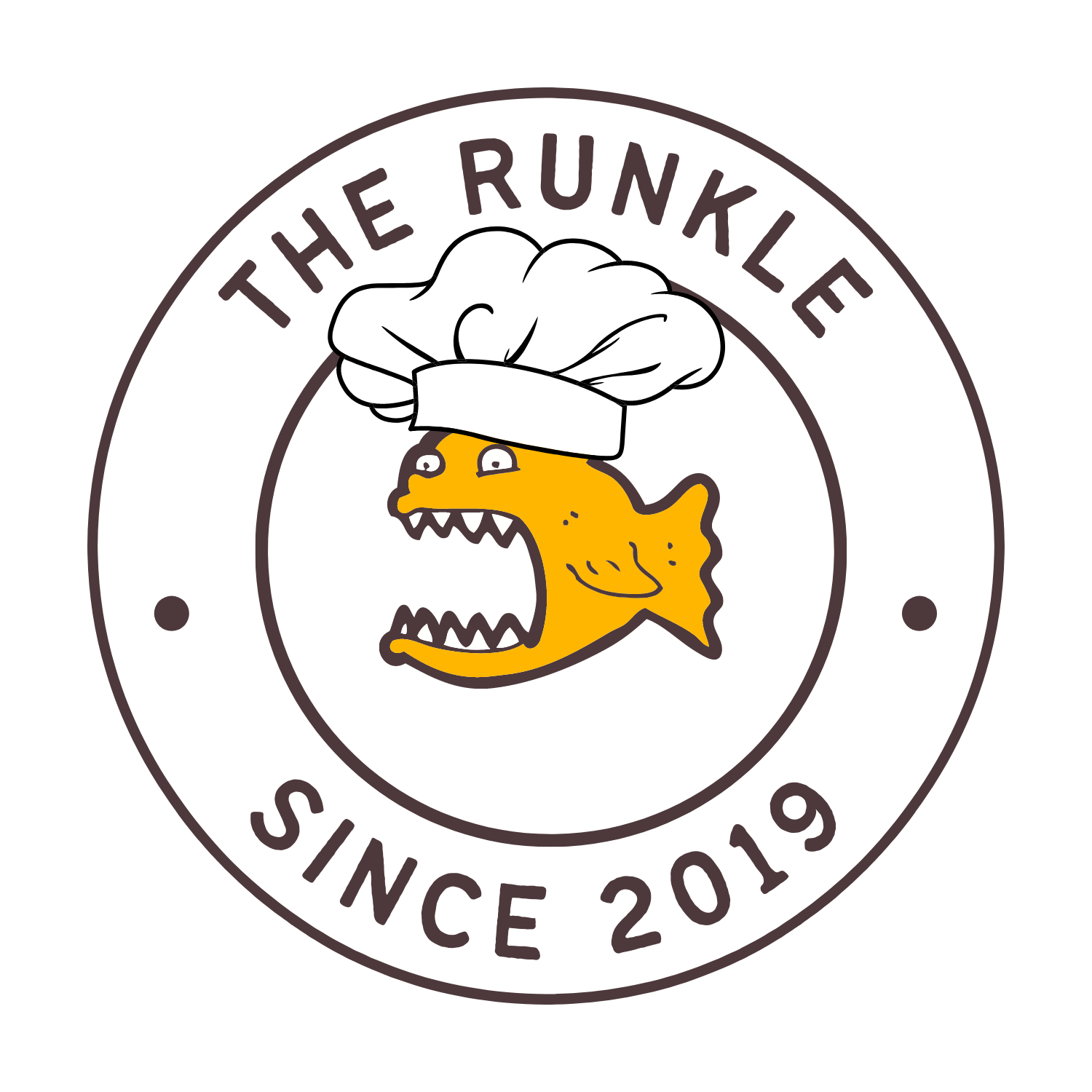 The Runkle